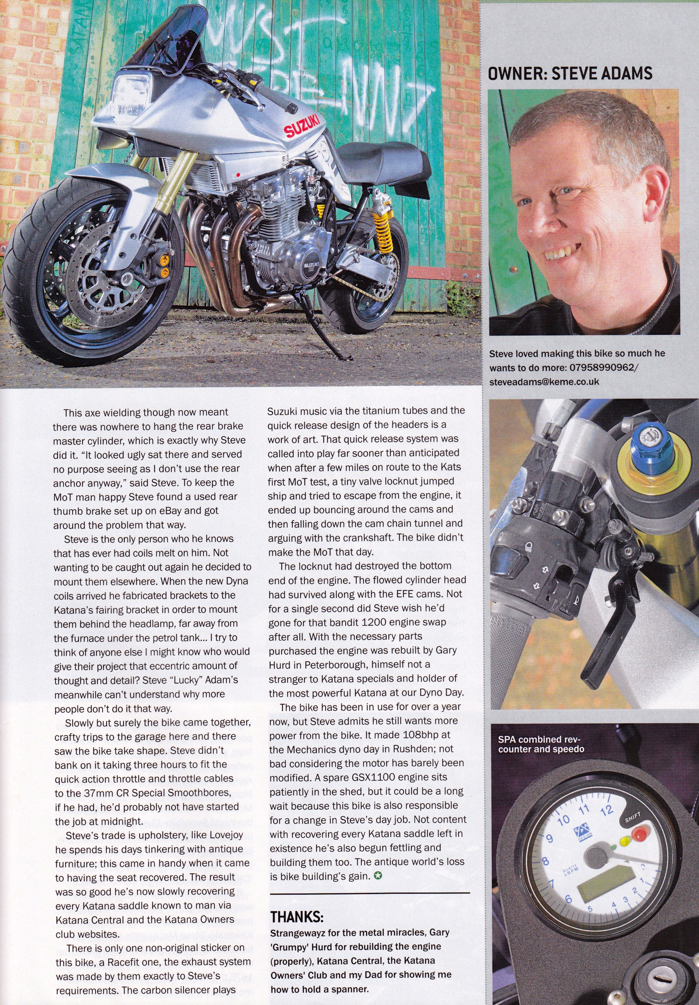 Scan CMM Feature page 5 1