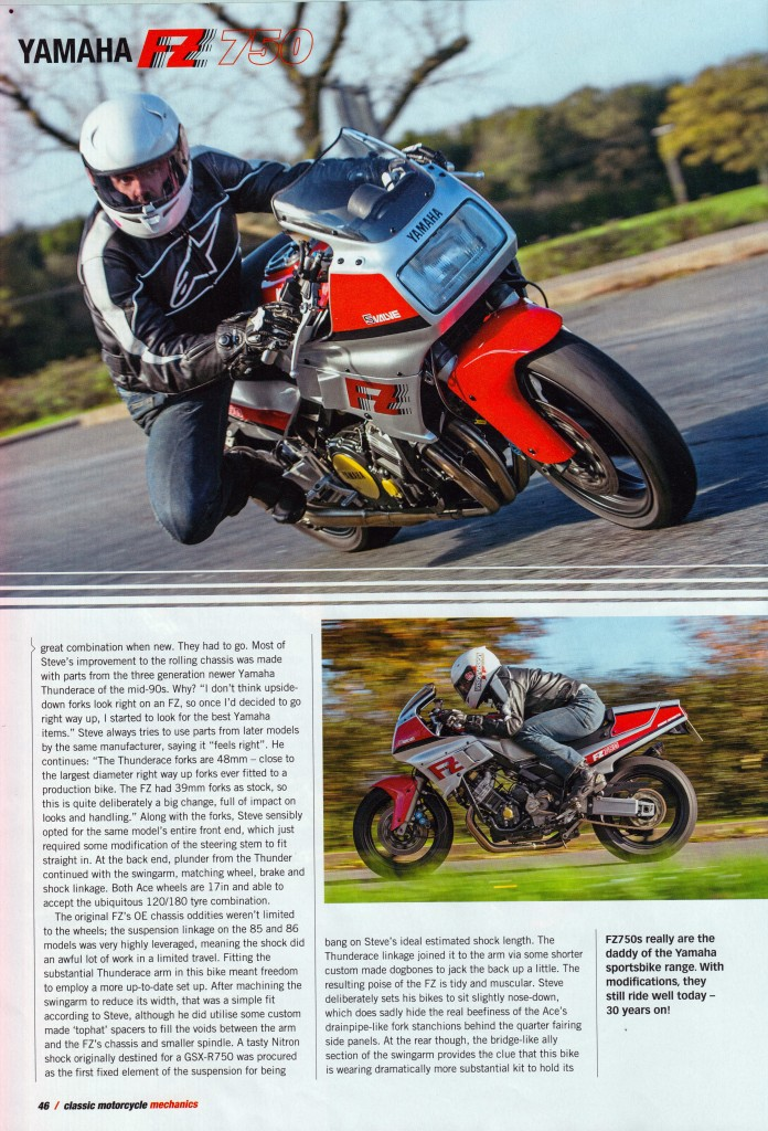 Fz Feature 4